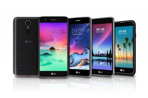 lg-new-k-series