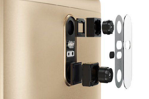 lenovo-phab-2-pro-tango-camera