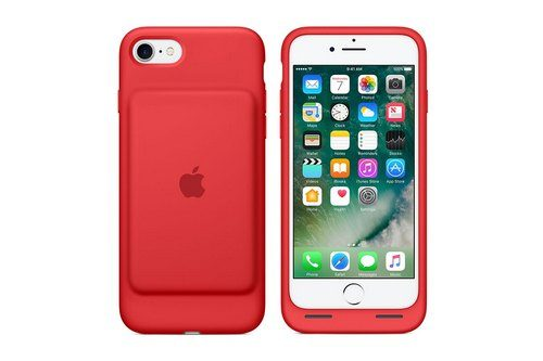 red-smart-battery-case-iphone-7