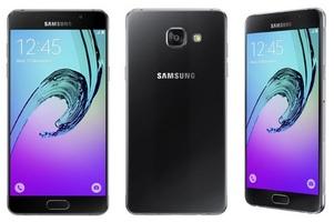 Samsung Galaxy A5 2016 1