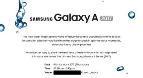 galaxy-a-2017-invite-640x352