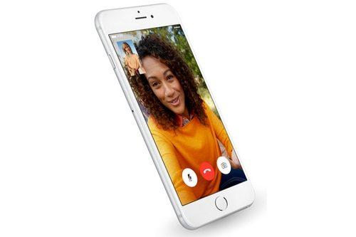iphone-6-facetime