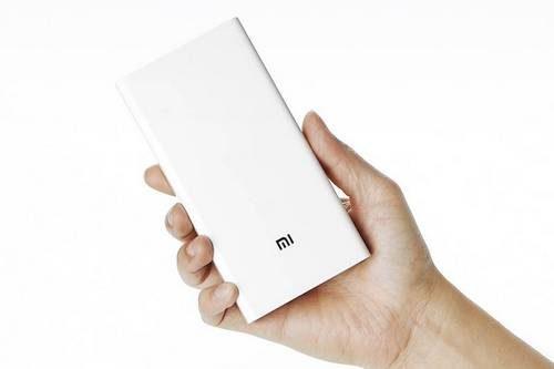 mi_power_bank