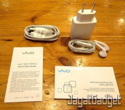 vivo-v5-kelengkapan-1