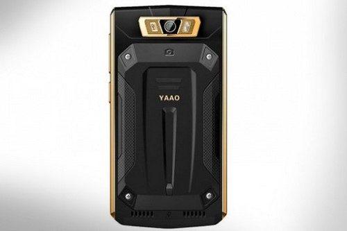 yaao-6000