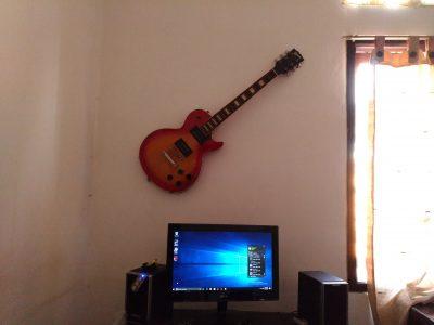 zenfone 3 indoor