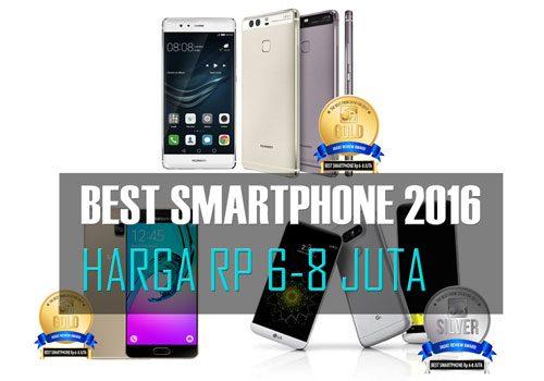 best-smartphone-2016