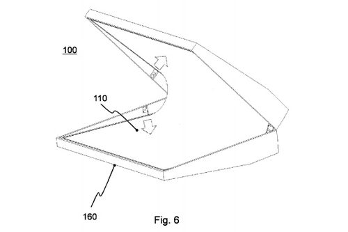 Drawings-from-Nokias-Foldable-device-patent (5)