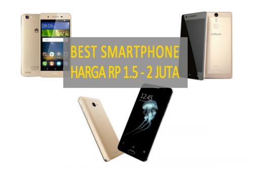 Feat-Smartphone1.5-2