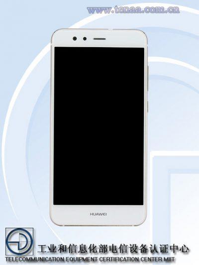 Huawei-WAS-AL00-tenaa-1