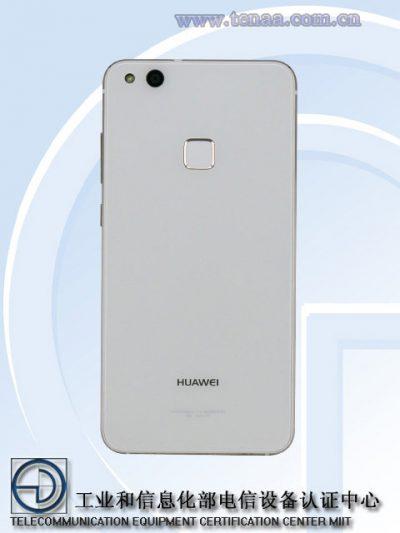 Huawei-WAS-AL00-tenaa-4