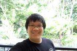 Infinix Hot 4 Pro Sample Selfie 02