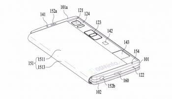 LG-Foldable-Patent-3-350x201