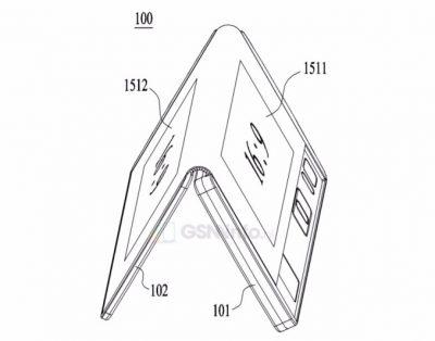LG-Foldable-Patent-6