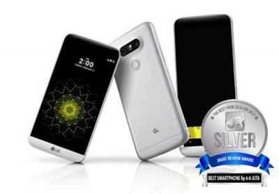lg-g5-se-silver