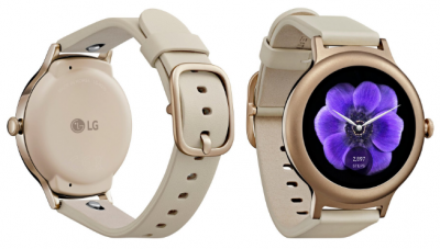 LG-Watch-Style-in-rose-gold