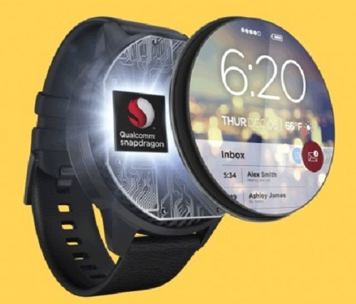 LG smartwatch 01