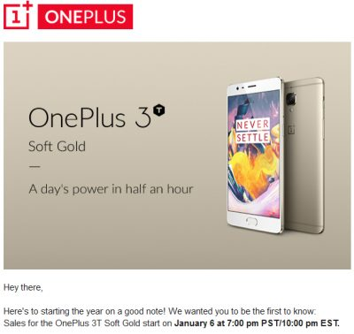 oneplus-3t-soft-gold-launch-jan-2-01