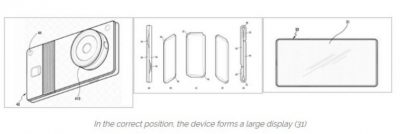 Samsung-Flexible-Display-patent-3-768x258