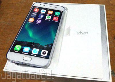 VIVO-V5-Plus-briefing