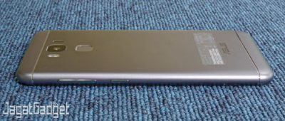 Zenfone-3-Max-ZC553KL-6