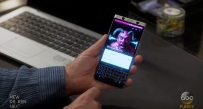 blackberry mercury_02