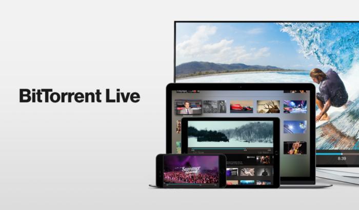 bt live 100706228 large