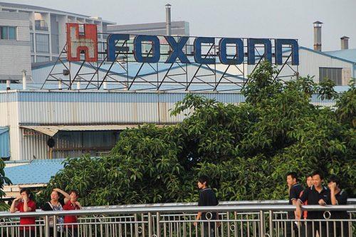 foxconn-head