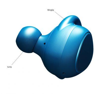 gear-icon-x_ergonomic_design_visual