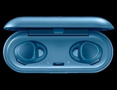 gear-iconx_gallery_open-case_blue