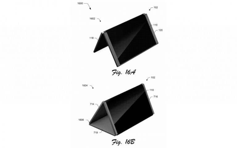 microsoft surface phone patent 02
