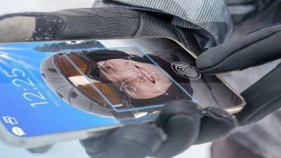 synaptics-fingerprint-facial-recognition