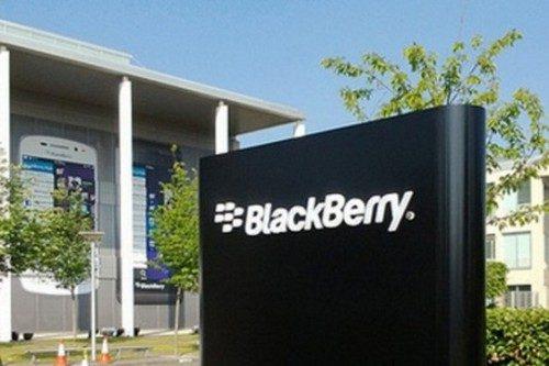 BlackBerry-HQ