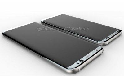 Galaxy S8+_01