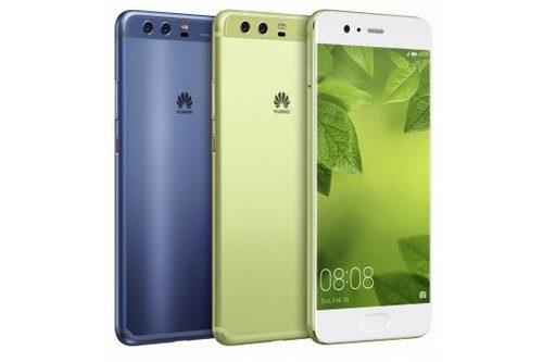 Huawei P10 - 03