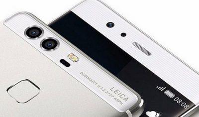 Huawei P10 Plus_01