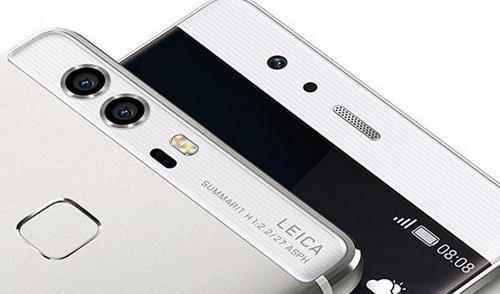 Huawei P10 Plus 01