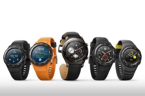 Huawei-Watch-2(7)