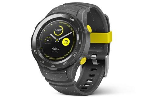 Huawei Watch 28