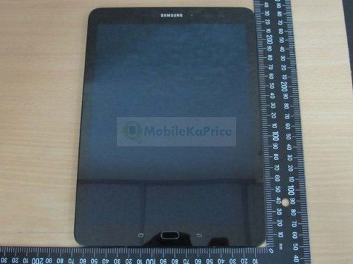 Leaked-photos-of-the-Samsung-Galaxy-Tab-S3 (1)