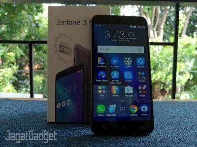 Zenfone-3-Max-ZC53KL-boc