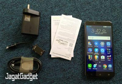 Zenfone-3-Max-ZC53KL-box