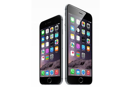 apple_iphone6plus