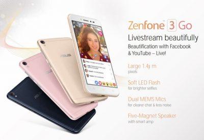 asus-zenfone-3-go-720x720
