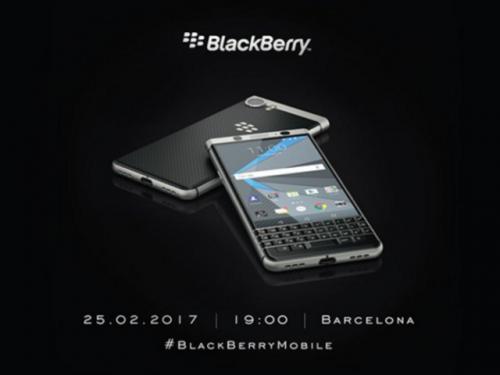 blackberry-mercury-teaser-640x480