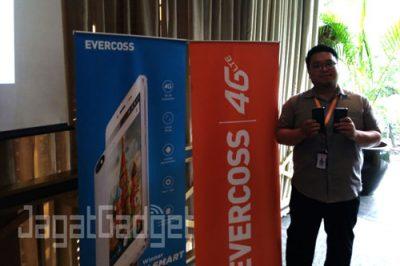 evercoss-1