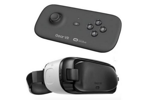 gear-vr-dedicated-controller-02
