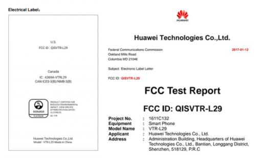 huawei-p10-fcc-640x396