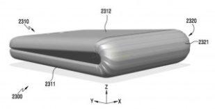 samsung-foldable2-309x158