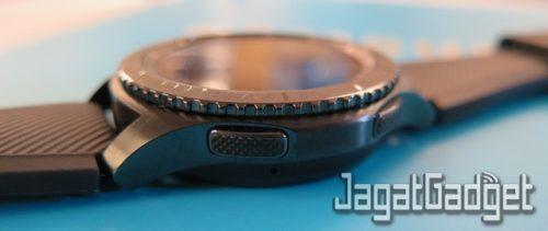 samsung gear S3 (10)